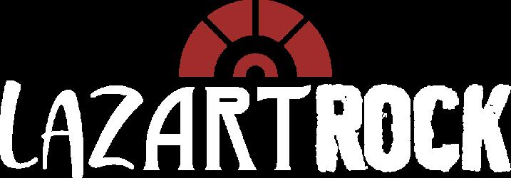 LazArtRock